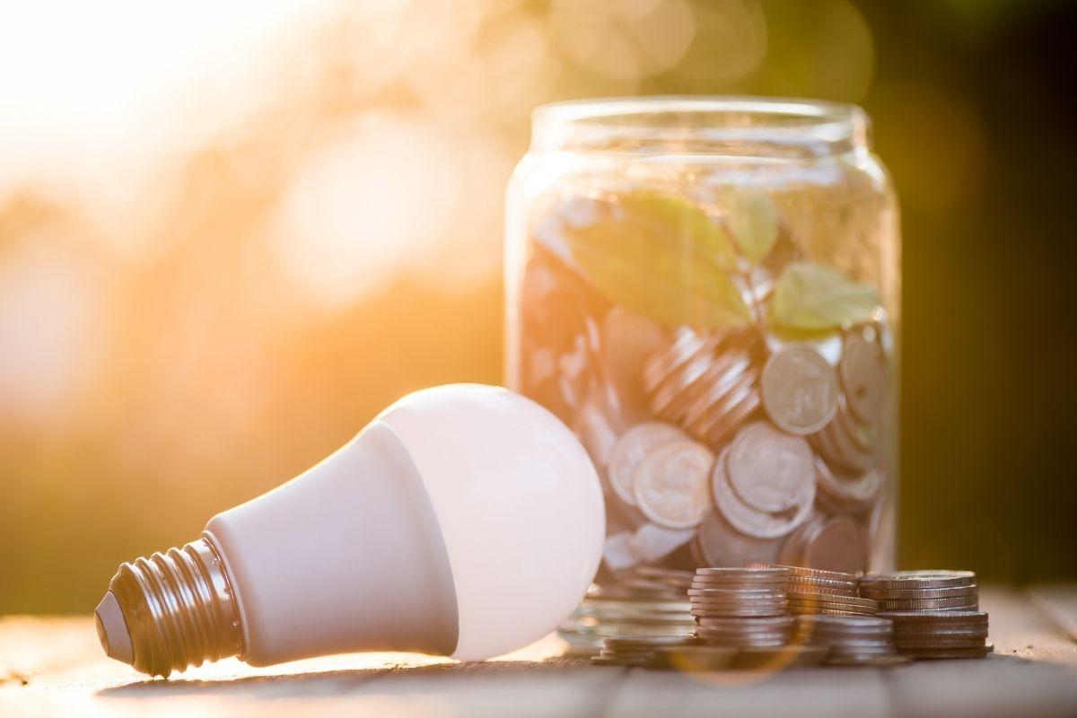 ayudas para instalaciones fotovoltaicas